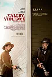 in-a-valley-of-violence-2992.jpg_Action, Drama, Western, Crime, Thriller_2016