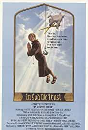 in-god-we-trust-or-gimme-that-prime-time-religion-32276.jpg_Comedy_1980