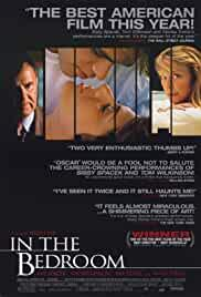 in-the-bedroom-18165.jpg_Crime, Drama_2001