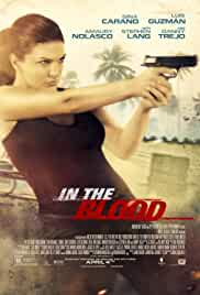 in-the-blood-30132.jpg_Action, Thriller, Crime_2014