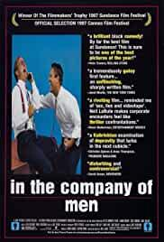 in-the-company-of-men-185.jpg_Comedy, Drama_1997