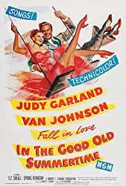 in-the-good-old-summertime-1164.jpg_Comedy, Musical, Romance_1949