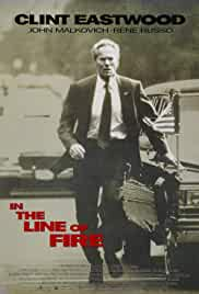 in-the-line-of-fire-5165.jpg_Crime, Thriller, Action, Drama_1993