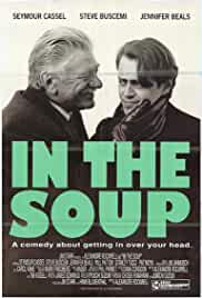 in-the-soup-7422.jpg_Comedy, Drama_1992