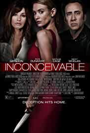 inconceivable-8791.jpg_Thriller, Drama_2017