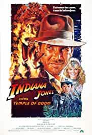 indiana-jones-and-the-temple-of-doom-3711.jpg_Action, Adventure_1984