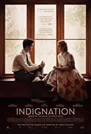 indignation-11944.jpg_Romance, Drama_2016