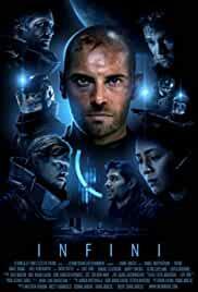 infini-29061.jpg_Horror, Thriller, Sci-Fi_2015