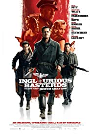 inglourious-basterds-3222.jpg_Adventure, War, Drama_2009