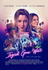 ingrid-goes-west-10680.jpg_Comedy, Drama_2017