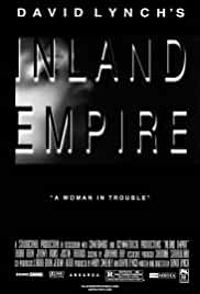inland-empire-11300.jpg_Thriller, Drama, Mystery_2006
