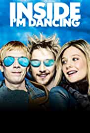 inside-im-dancing-16089.jpg_Drama, Comedy_2004