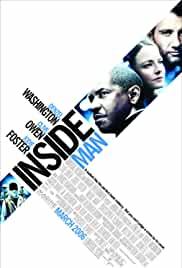 inside-man-14784.jpg_Thriller, Drama, Crime, Mystery_2006
