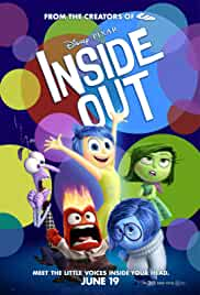 inside-out-6807.jpg_Comedy, Animation, Drama, Family, Adventure, Fantasy_2015