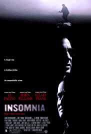 insomnia-8098.jpg_Thriller, Drama, Mystery_2002