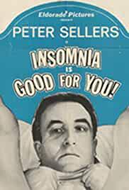 insomnia-is-good-for-you-22889.jpg_Short, Comedy_1957