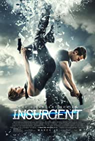 insurgent-6086.jpg_Sci-Fi, Action, Thriller, Adventure_2015