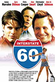 interstate-60-episodes-of-the-road-2359.jpg_Drama, Adventure, Fantasy, Comedy_2002