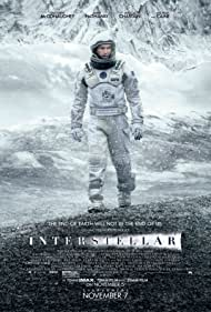 interstellar-2902.jpg_Sci-Fi, Drama, Adventure_2014