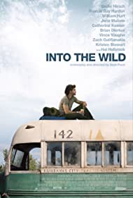 into-the-wild-7482.jpg_Drama, Adventure, Biography_2007