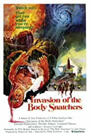 invasion-of-the-body-snatchers-17777.jpg_Sci-Fi, Horror_1978