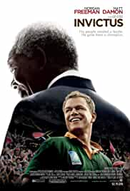 invictus-2923.jpg_History, Sport, Drama, Biography_2009