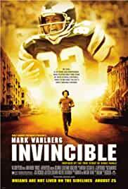 invincible-6060.jpg_Sport, Drama, Biography_2006