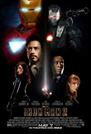 iron-man-2-14704.jpg_Action, Adventure, Sci-Fi_2010