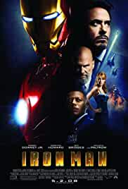 iron-man-7825.jpg_Sci-Fi, Adventure, Action_2008