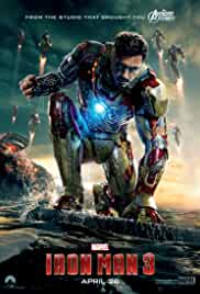iron-man-three-1003.jpg_Sci-Fi, Adventure, Action_2013