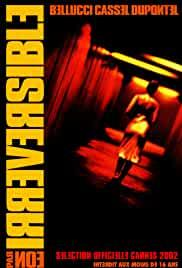 irrversible-3875.jpg_Crime, Romance, Drama, Mystery, Thriller_2002