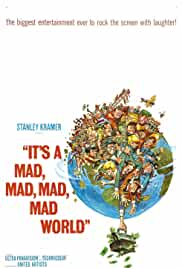 its-a-mad-mad-mad-mad-world-1137.jpg_Adventure, Action, Comedy, Crime_1963