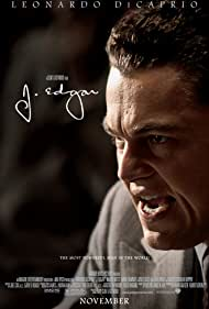 j-edgar-4857.jpg_Biography, Crime, Romance, Drama_2011