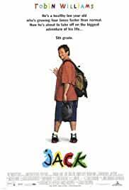 jack-5561.jpg_Fantasy, Comedy, Drama_1996