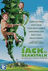 jack-and-the-beanstalk-2586.jpg_Fantasy, Adventure, Family, Comedy_2009
