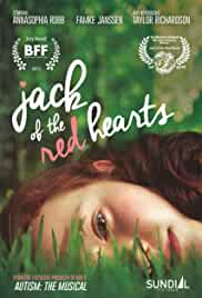 jack-of-the-red-hearts-33660.jpg_Family, Drama_2015