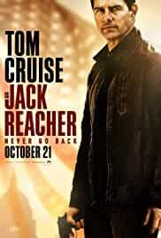 jack-reacher-never-go-back-4055.jpg_Crime, Thriller, Action, Mystery, Adventure_2016