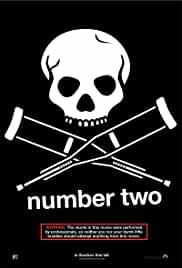 jackass-number-two-13621.jpg_Comedy, Documentary, Action_2006