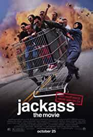 jackass-the-movie-13620.jpg_Comedy, Documentary, Action_2002