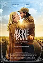 jackie-ryan-17239.jpg_Music, Romance, Drama, Family_2014