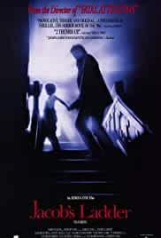 jacobs-ladder-9228.jpg_Drama, Horror, Mystery_1990
