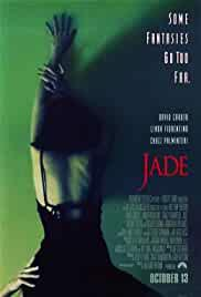 jade-25529.jpg_Crime, Drama, Thriller_1995