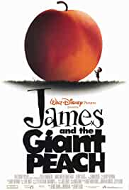james-and-the-giant-peach-20616.jpg_Adventure, Fantasy, Family, Musical, Animation_1996
