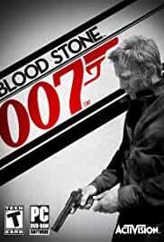 james-bond-007-blood-stone-2284.jpg_Action, Thriller, Adventure_2010