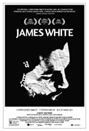 james-white-29983.jpg_Drama_2015