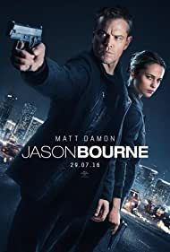 jason-bourne-2918.jpg_Action, Thriller_2016