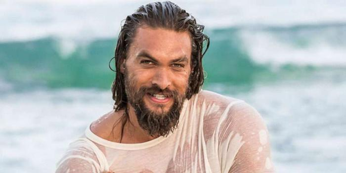 List of Jason Momoa Movies & TV Shows: Best to Worst ...Jason Momoa Movies