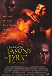 jasons-lyric-2827.jpg_Romance, Drama, Crime_1994