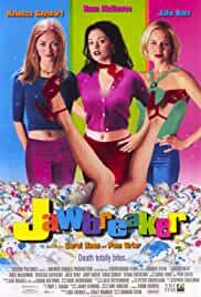 jawbreaker-9958.jpg_Comedy, Crime, Thriller_1999