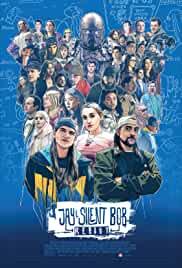 jay-and-silent-bob-reboot-71208.jpg_Comedy_2019